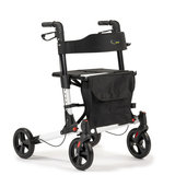 Rollator multiMotion Double_