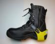 SchoenSpike Professional XL schoenmaat 45-50