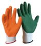 Arion handschoen voor aantrekhulp